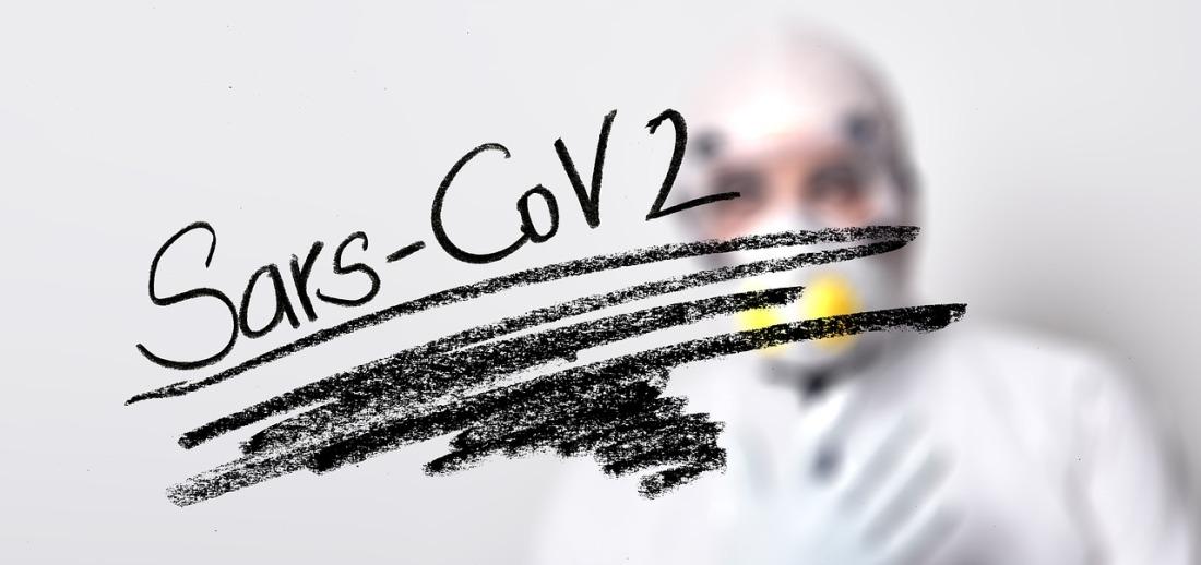 coronavirus-4841772_1280